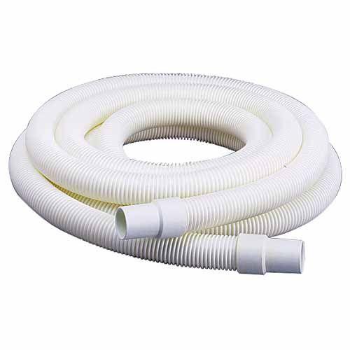 Tuyau aspirateur piscine for Tuyau piscine aspirateur