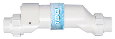 cellule Limpido XC 100