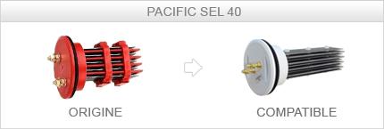 Pacific_sel_40