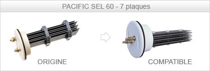 Pacific_sel_60_7P