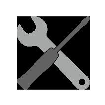 facile_installer_gris
