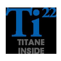 titane_inside