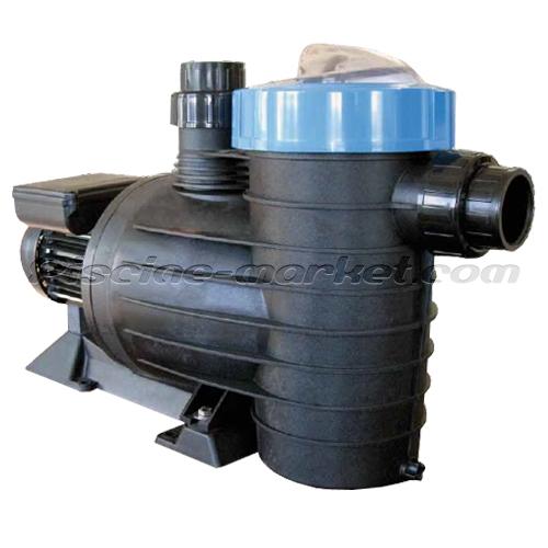 Pompe leader flow astral 3 cv mono piscine market for Pompe piscine astral