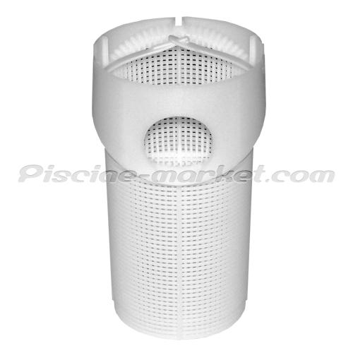 Panier de pr filtre sprint victoria piscine market for Panier piscine filtre
