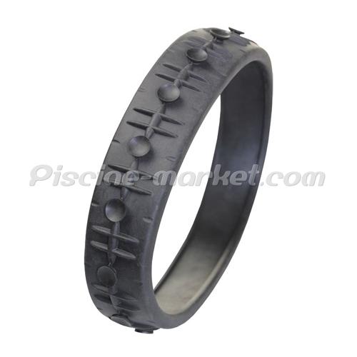 Pneu ventouse avant vortex 3 et 4 piscine market for Diametre exterieur pneu