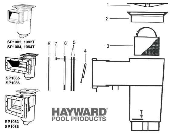 hayward super ii pool pump wiring diagram hayward super ii