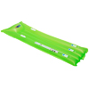 matelas-gonflable-fluo