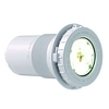 projecteur-led-beton-hayward-175w